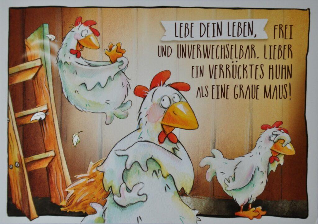 18.hartmann_leben