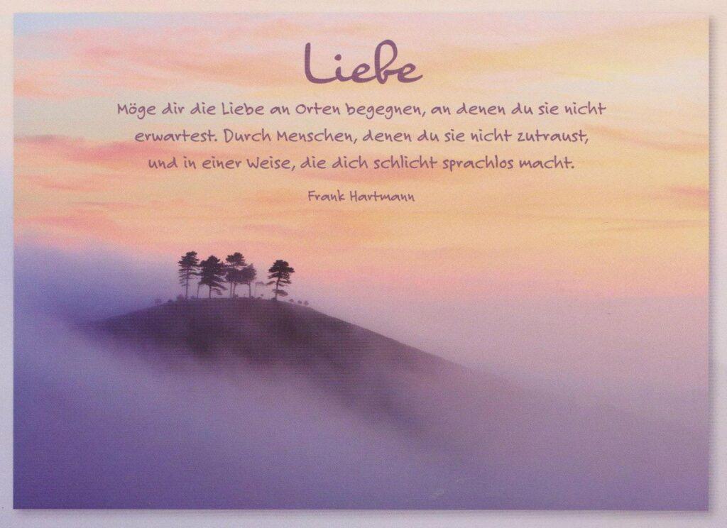 19.hartmann_liebe