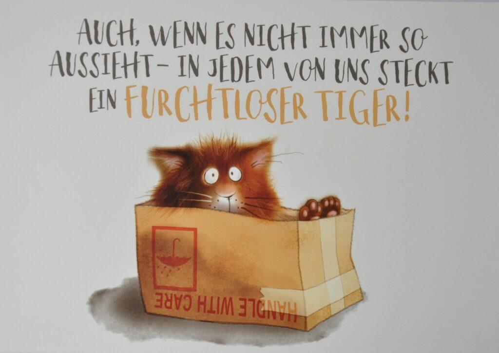 2.hatrmann_tiger